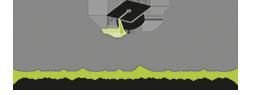 SilverPearls – Englisch für Junggebliebene ab 60 Logo